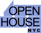 Open House NYC TV